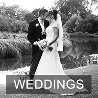 Wedding Photography Galleries