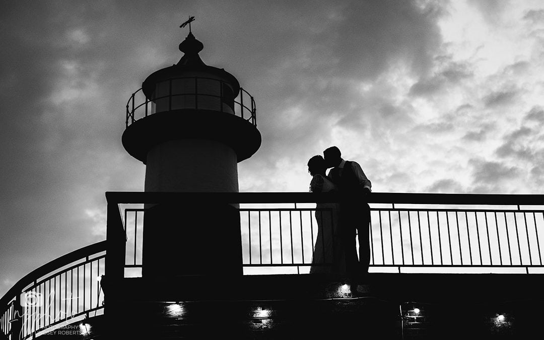 Southsea Castle Wedding Photography – How I Got the Shot