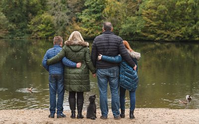 Family Photography Essex, Danbury Country Park