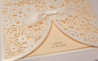 Do You Need a Wedding Website? Wedding Website Pros & Cons
