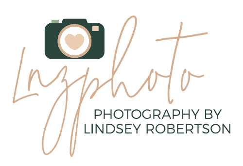 Relaxed & Natural Wedding Photographer in Harlow, Essex